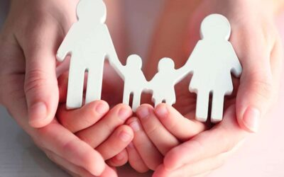 Three questions to consider before becoming an adoptive parent