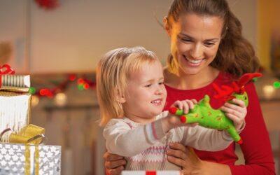 Navigating Divorce During The Holidays