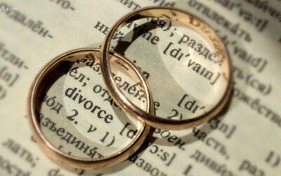 Pandemic Pitfalls Complicate Divorce