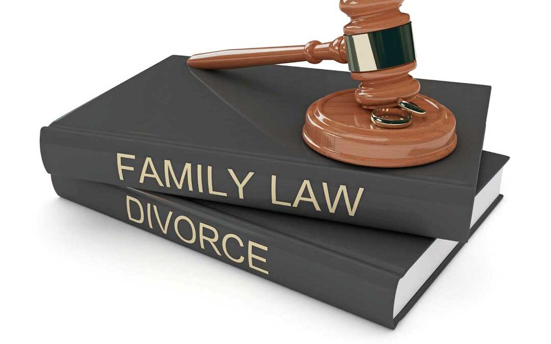 Choosing the Right Divorce Lawyer